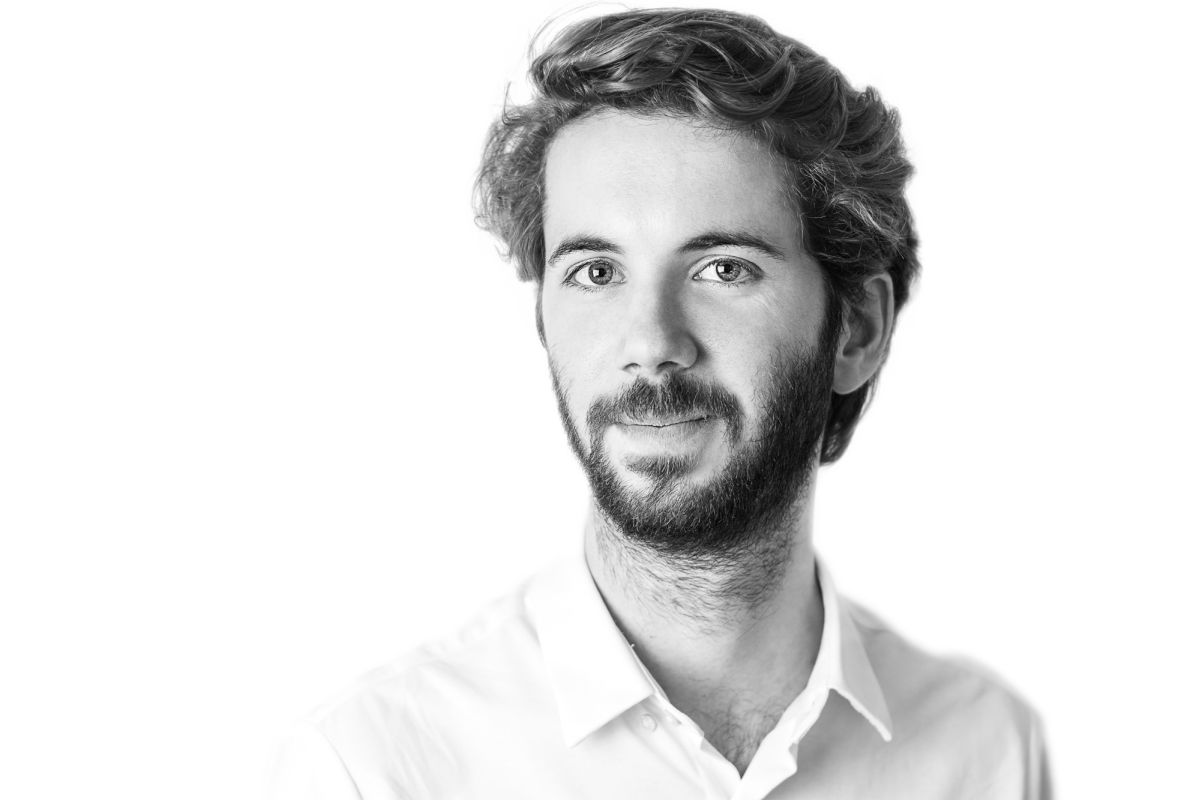 André Prata InAcoustics