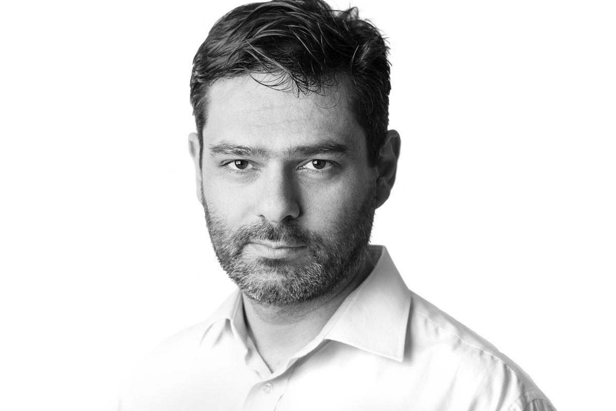 Filipe Martins InAcoustics