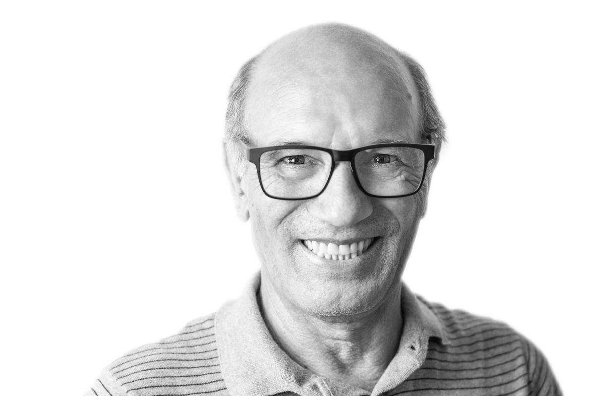José Inácio InAcoustics